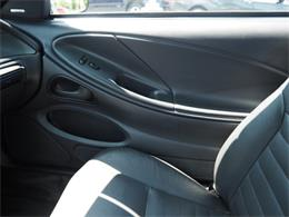 Picture of 2003 Ford Mustang - QJX6