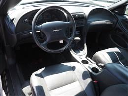 Picture of 2003 Ford Mustang Offered by Bill Kay Corvettes and Classics - QJX6