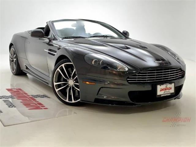 Picture of '10 DBS - QJXG