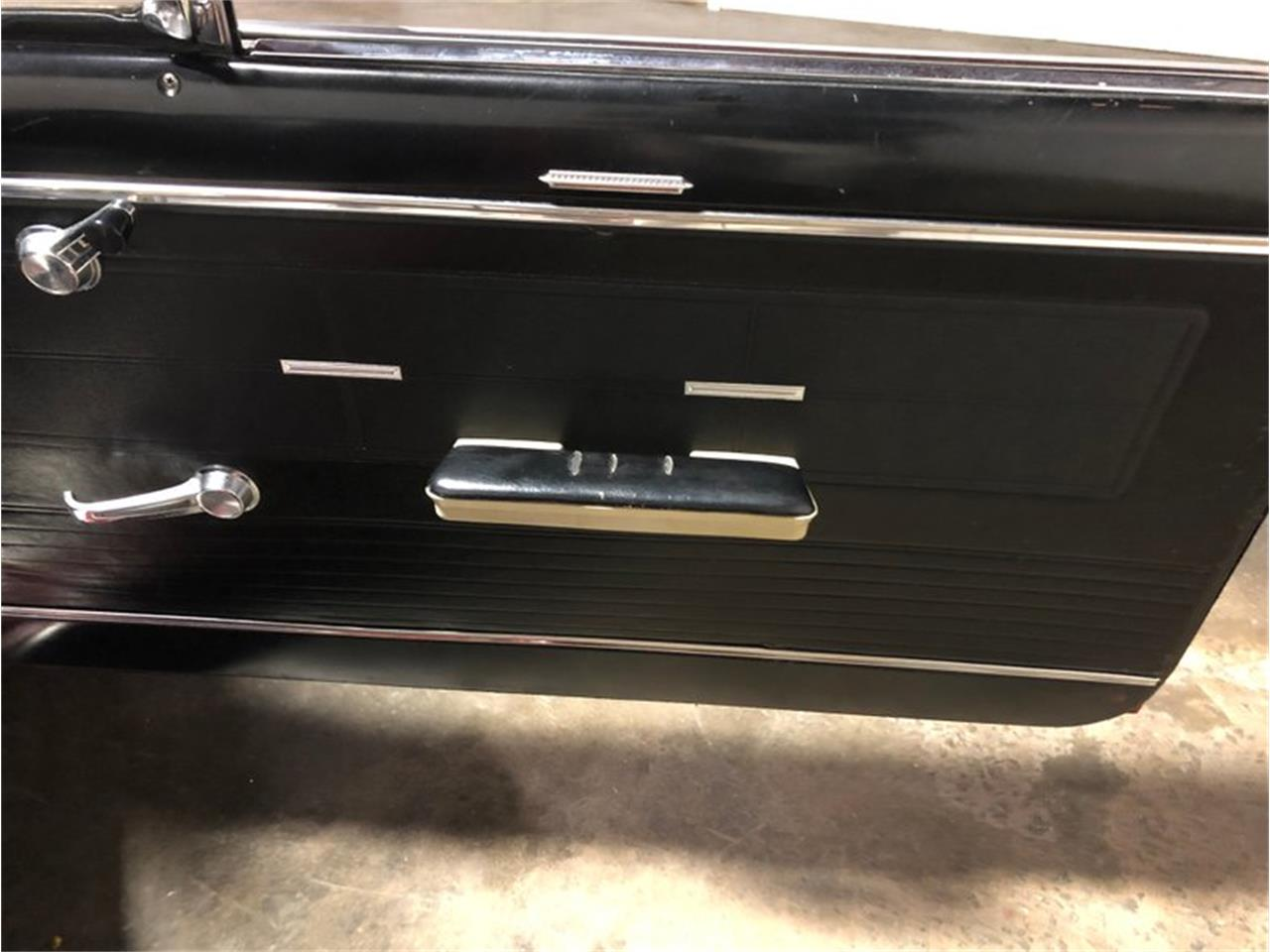 Large Picture of '63 Nova - QJXJ