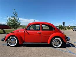 Picture of '74 Beetle - QJXM