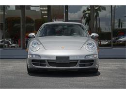Picture of '06 911 - QJXR