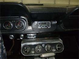 Picture of '66 Mustang - QJXY