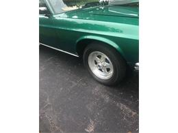 Picture of '69 Mustang - QJZ9
