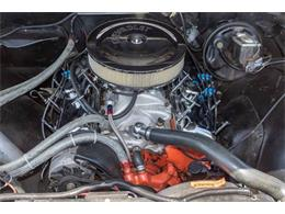 Picture of '70 Chevelle - QJZB