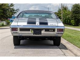 Picture of '70 Chevelle - QJZD