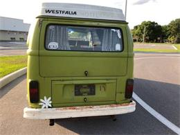 Picture of '78 Westfalia Camper - QJZE