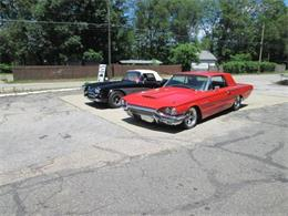 Picture of '64 Thunderbird - QJZG