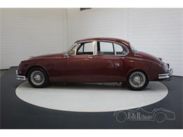 Picture of Classic 1960 Mark II Offered by E & R Classics - QJZJ