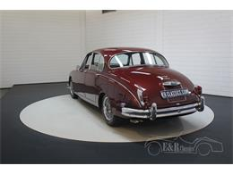 Picture of Classic '60 Mark II located in Waalwijk Noord-Brabant - $48,200.00 Offered by E & R Classics - QJZJ