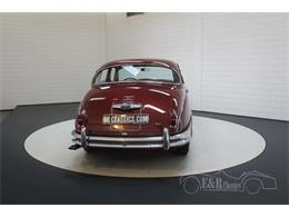 Picture of '60 Jaguar Mark II located in Noord-Brabant Offered by E & R Classics - QJZJ