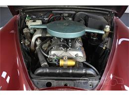 Picture of 1960 Jaguar Mark II - $48,200.00 Offered by E & R Classics - QJZJ