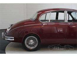 Picture of 1960 Jaguar Mark II Offered by E & R Classics - QJZJ
