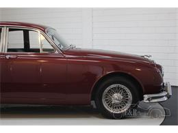 Picture of '60 Mark II located in Noord-Brabant - $48,200.00 - QJZJ