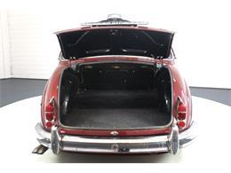 Picture of Classic '60 Jaguar Mark II located in Waalwijk Noord-Brabant - $48,200.00 - QJZJ