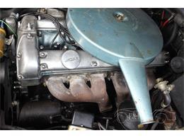 Picture of Classic 1960 Jaguar Mark II - $48,200.00 Offered by E & R Classics - QJZJ