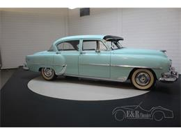Picture of Classic 1954 Windsor Offered by E & R Classics - QJZL