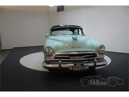Picture of Classic 1954 Chrysler Windsor located in Waalwijk noord brabant - QJZL