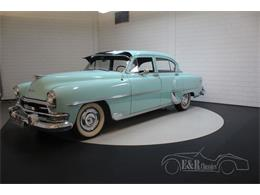 Picture of '54 Windsor Offered by E & R Classics - QJZL
