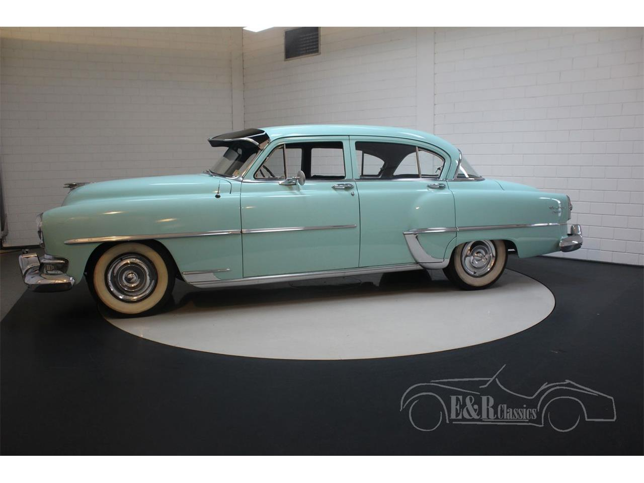 Large Picture of Classic '54 Windsor - $19,000.00 Offered by E & R Classics - QJZL