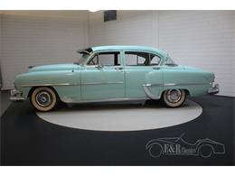 Picture of '54 Windsor located in noord brabant Offered by E & R Classics - QJZL