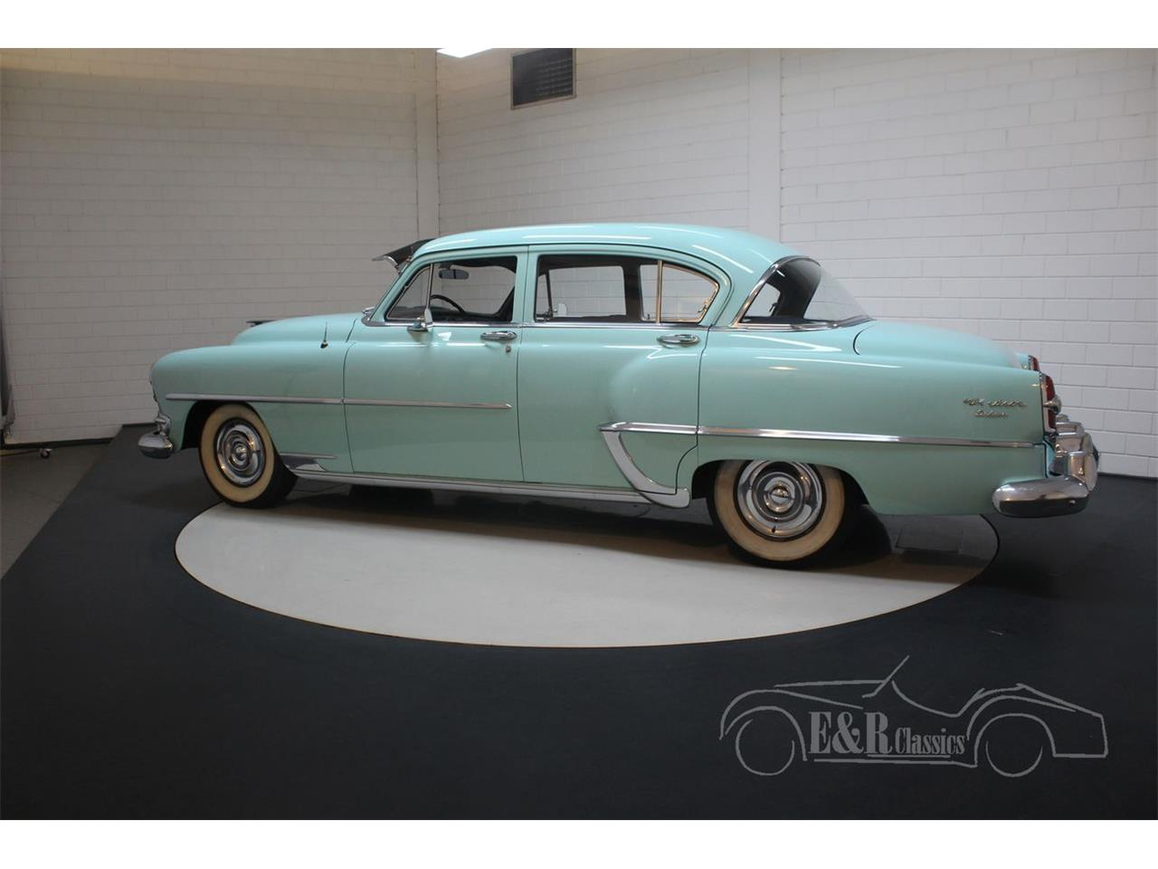 Large Picture of Classic '54 Windsor - $19,000.00 - QJZL