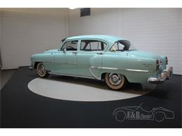 Picture of '54 Windsor located in Waalwijk noord brabant Offered by E & R Classics - QJZL