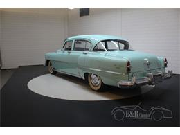 Picture of '54 Windsor - $19,000.00 Offered by E & R Classics - QJZL
