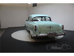 Picture of Classic '54 Windsor - QJZL