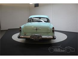Picture of Classic 1954 Chrysler Windsor located in noord brabant - $19,000.00 Offered by E & R Classics - QJZL