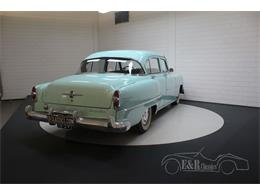 Picture of Classic '54 Windsor - $19,000.00 - QJZL
