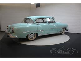 Picture of 1954 Windsor - QJZL