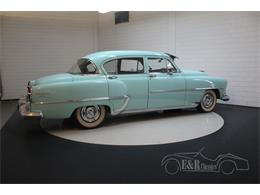 Picture of '54 Chrysler Windsor located in noord brabant - $19,000.00 Offered by E & R Classics - QJZL