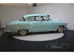 Picture of Classic 1954 Windsor located in noord brabant - $19,000.00 Offered by E & R Classics - QJZL