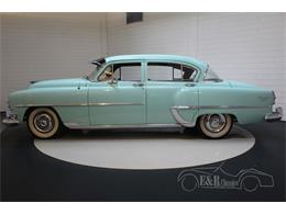Picture of Classic '54 Windsor Offered by E & R Classics - QJZL