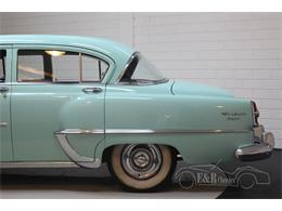 Picture of Classic 1954 Chrysler Windsor - QJZL