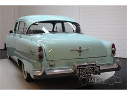 Picture of Classic '54 Windsor located in Waalwijk noord brabant - $19,000.00 Offered by E & R Classics - QJZL