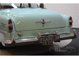 Picture of Classic 1954 Windsor located in Waalwijk noord brabant - $19,000.00 Offered by E & R Classics - QJZL