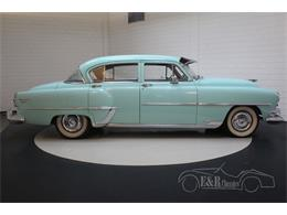 Picture of 1954 Windsor located in Waalwijk noord brabant Offered by E & R Classics - QJZL