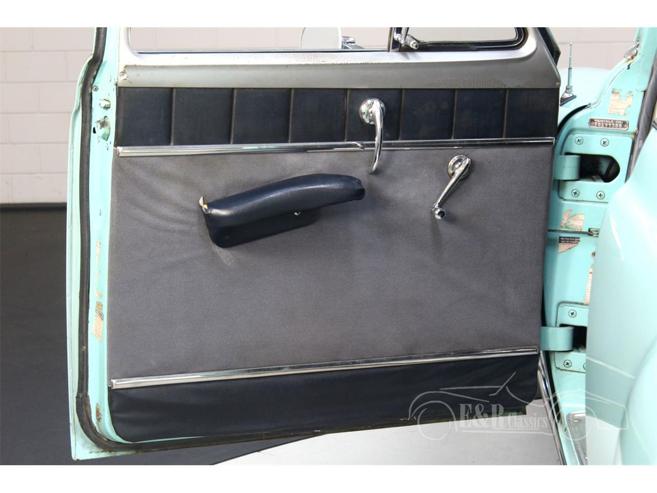 Large Picture of Classic '54 Windsor Offered by E & R Classics - QJZL