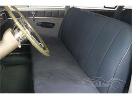 Picture of 1954 Chrysler Windsor - $19,000.00 Offered by E & R Classics - QJZL