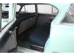 Picture of Classic '54 Chrysler Windsor located in Waalwijk noord brabant Offered by E & R Classics - QJZL