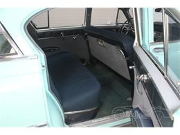 Picture of Classic 1954 Chrysler Windsor located in noord brabant - $19,000.00 - QJZL