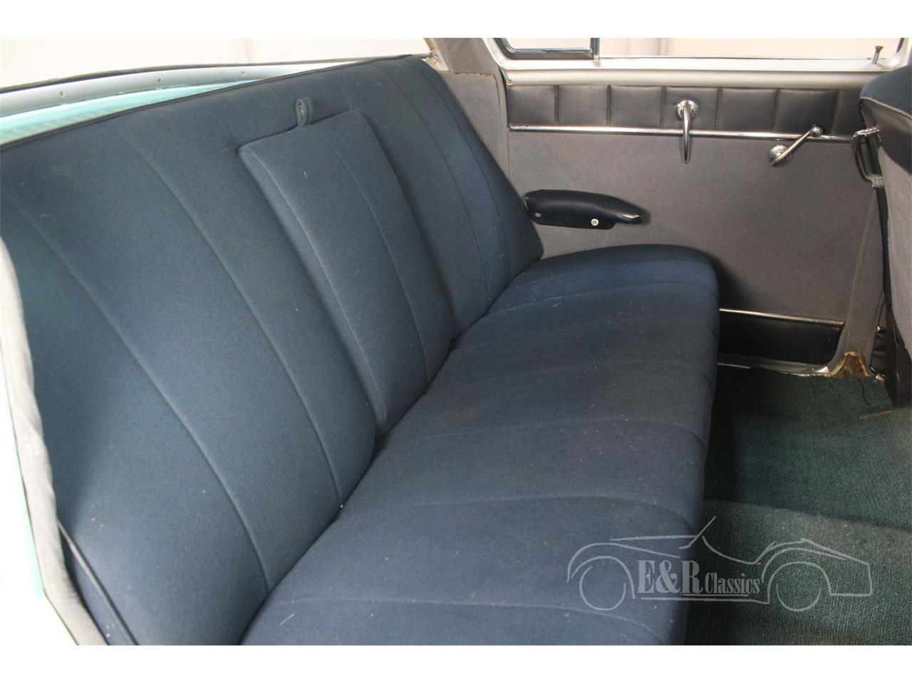 Large Picture of '54 Chrysler Windsor located in noord brabant - $19,000.00 - QJZL