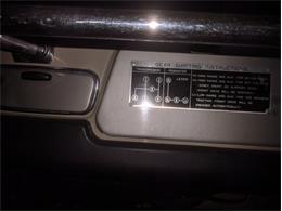 Picture of '78 Land Cruiser FJ40 - QJZY