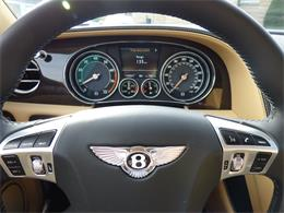 Picture of '14 Flying Spur - QK01