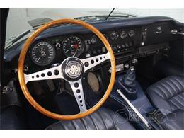 Picture of '70 E-Type - QK02