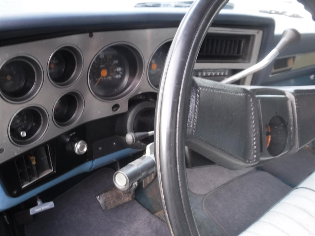 Large Picture of '85 1/2 Ton Shortbox - QK03