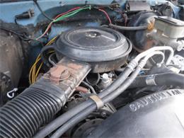 Picture of '85 1/2 Ton Shortbox - QK03