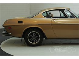 Picture of '71 P1800E - QK04